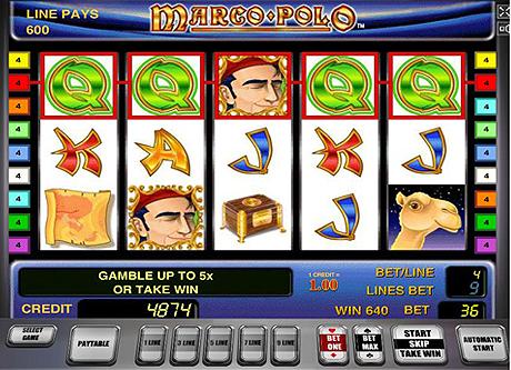 Рулетка онлайн на деньги - играть в интернет казино на рубли